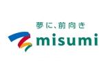株式会社Misumi