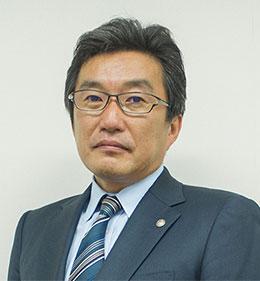 SKJ総合税理士事務所 所長税理士 袖山 喜久造