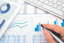 【知っておきたい経営・ビジネス用語解説】 管理会計:財務会計ではわからない、経営状況の今を察知できる「管理会計」